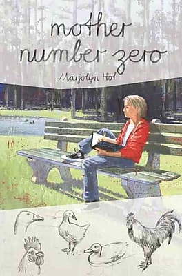Mother Number Zero