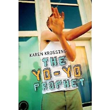 The Yo-Yo Prophet