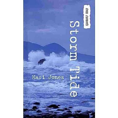 Storm Tide (Orca Currents)