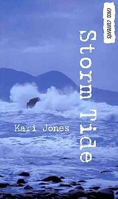 Storm Tide (Orca Currents PB)