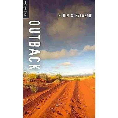 Outback (Orca Soundings PB)