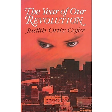The Year of Our Revolution: New and Selected Stories and Poems