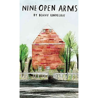 Nine Open Arms