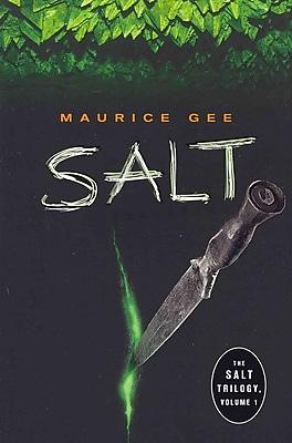 Salt (Salt Trilogy)