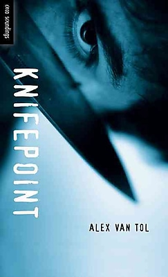 Knifepoint (Orca Soundings PB)