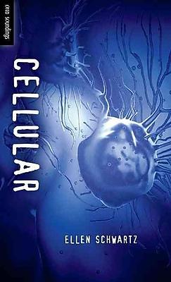 Cellular (Orca Soundings)
