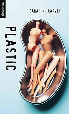 Plastic (Orca Soundings PB)