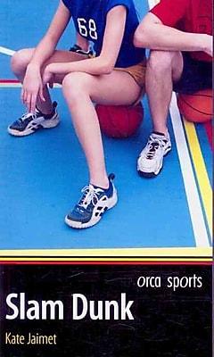 Slam Dunk (Orca Sports)