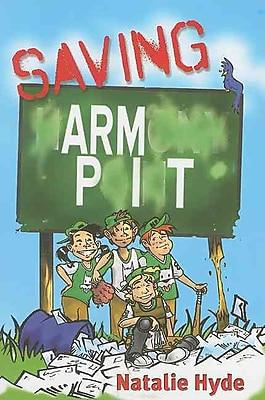 Saving Armpit