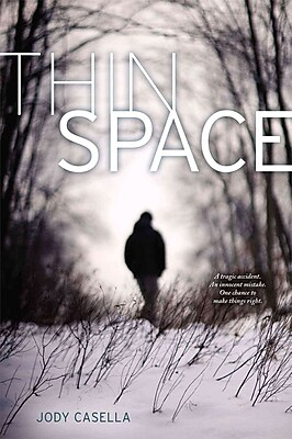 Thin Space (PB)