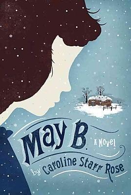May B.