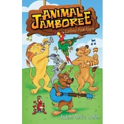 Animal Jamboree/ La Fiesta De Los Animales: Latino Folktales / Leyendas Latinas
