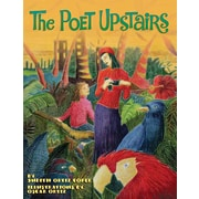 The Poet Upstairs