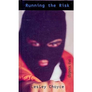 Running the Risk (Orca Soundings)