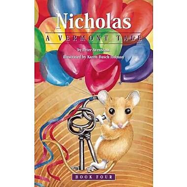 Nicholas: A Vermont Tale
