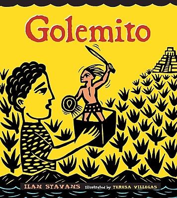 Golemito