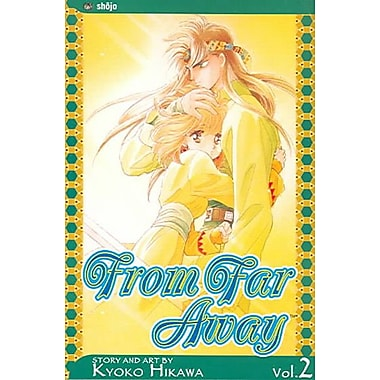 From Far Away, Vol. 2