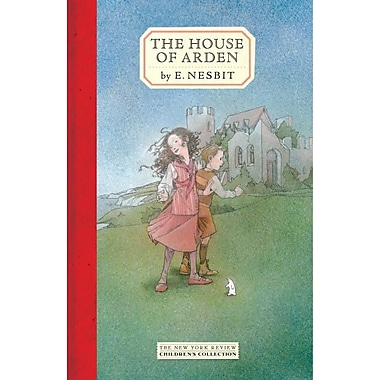The House of Arden (New York Review Children's Collection)