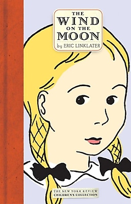 The Wind on the Moon (New York Review Children's Collection)