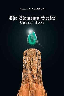 The Elements Series: Green Hope