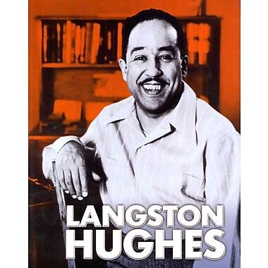 Langston Hughes (American Biographies)
