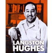 Langston Hughes (American Biographies)