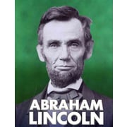 Abraham Lincoln (American Biographies)