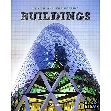 Buildings (Design and Engineering for STEM)