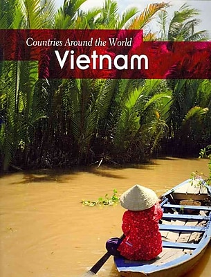 Vietnam (Countries Around the World)