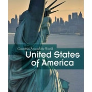 United States of America (Countries Around the World)