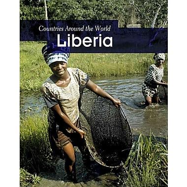 Liberia (Countries Around the World)