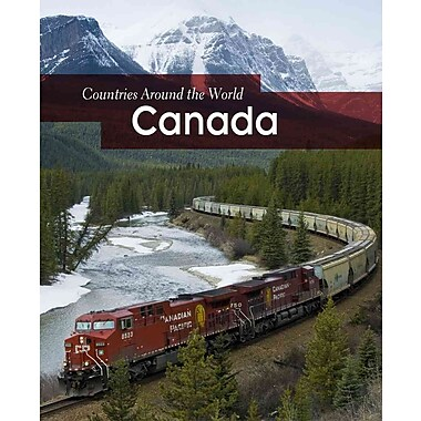 Canada (Countries Around the World)