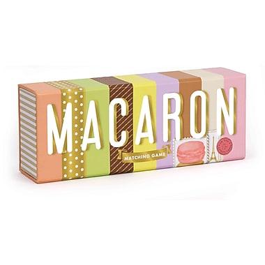 Macaron Matching Game (Macaron Gift & Stationery)