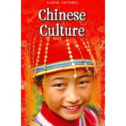 Chinese Culture (Global Cultures)