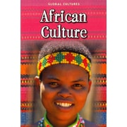 African Culture (Global Cultures)
