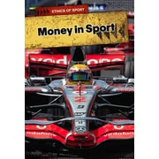 Money in Sports (Ethics of Sports)