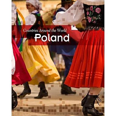 Poland (Countries Around the World)