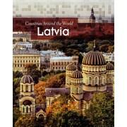 Latvia (Countries Around the World)