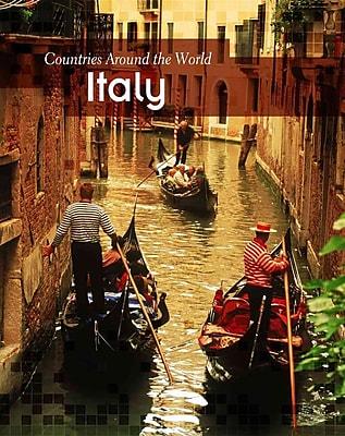 Italy (Countries Around the World)