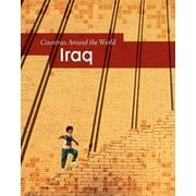 Iraq (Countries Around the World)