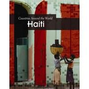 Haiti (Countries Around the World)