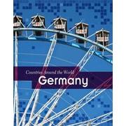 Germany (Countries Around the World)