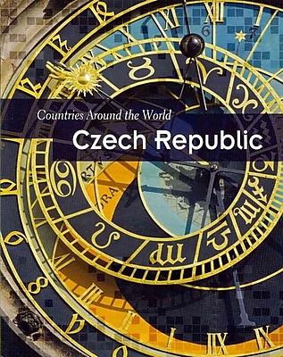 Czech Republic (Countries Around the World)