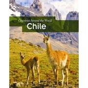 Chile (Countries Around the World)