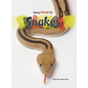 Snakes (Keeping Unusual Pets)