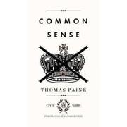 Common Sense (Penguin Civic Classics)