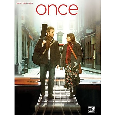Once - Music From the Motion Picture