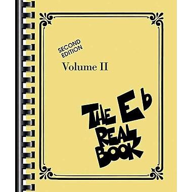 The Real Book Volume II