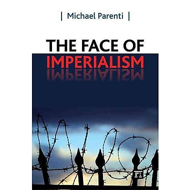 The Face of Imperialism