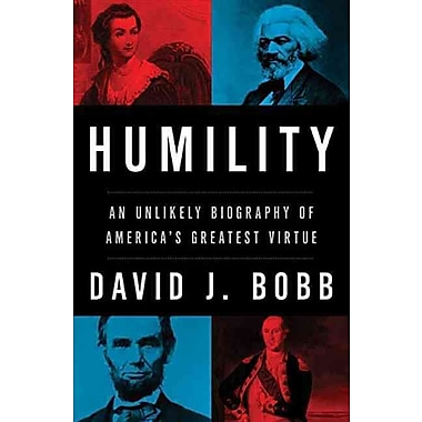 essay on humility Bible wisdom on humility blessed are the meek: for they shall inherit the earth blessed are they which do hunger and thirst after righteousness: for they shall be filled.